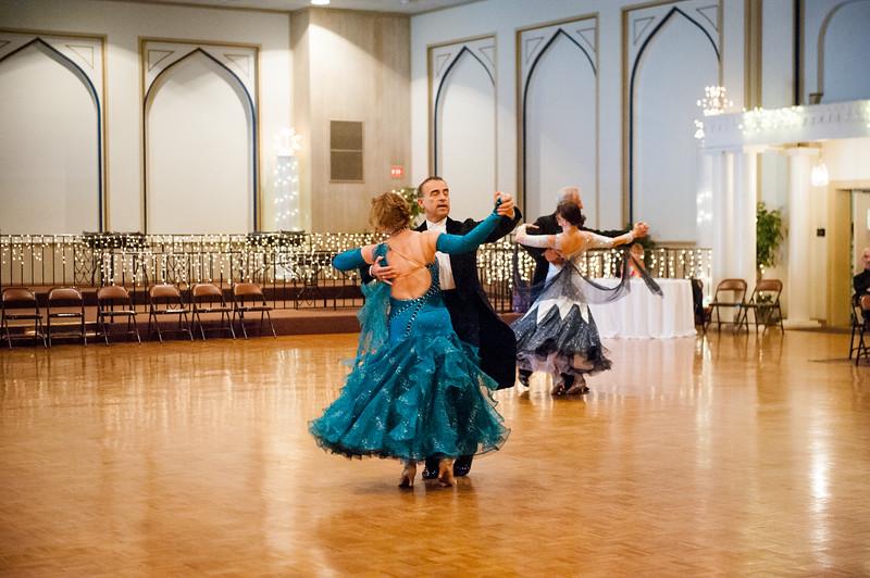 Dance_masters_2016_comp-0152.JPG