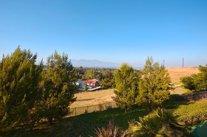 Castelli-Circle-Chino-Hills_49.jpg