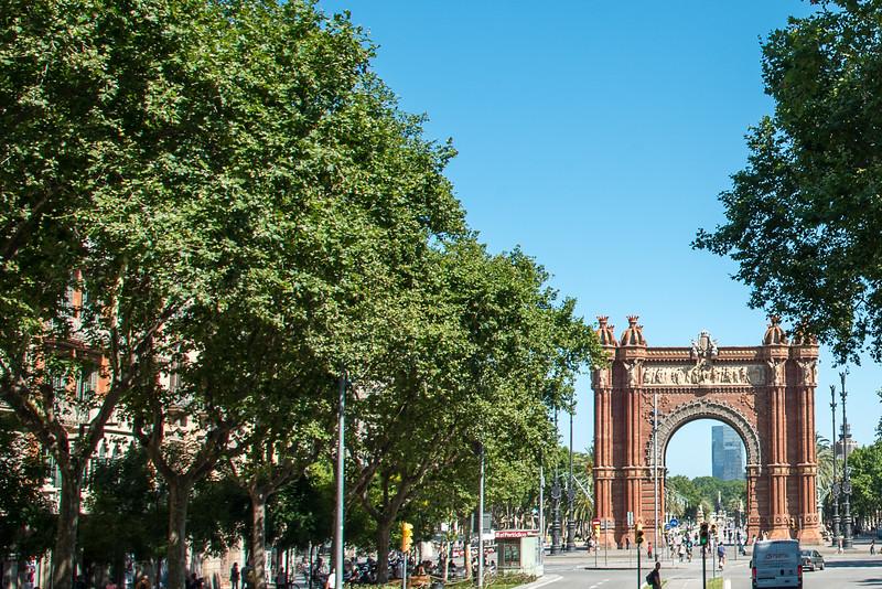 2017-06-12 Barcelona Spain 033.jpg