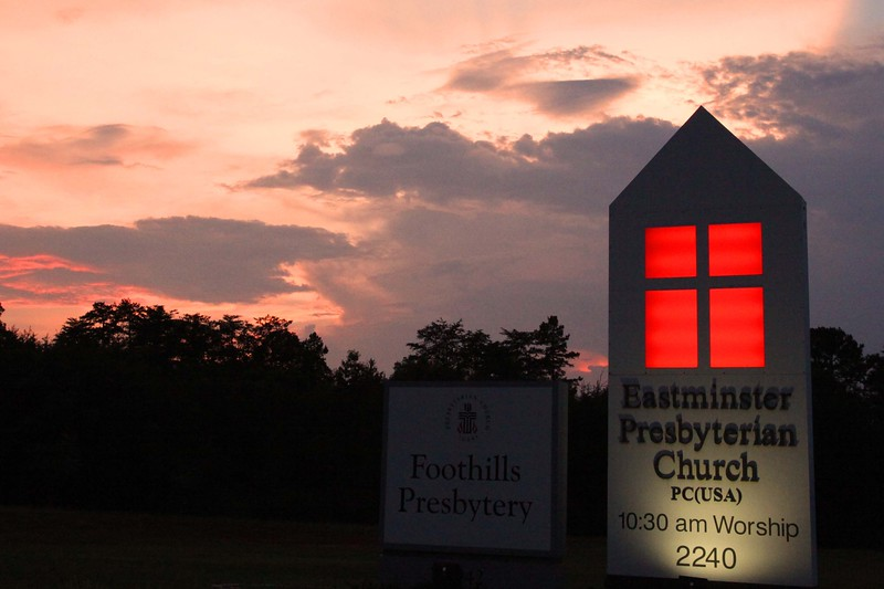 EPC sign sunset_edited-1 (1).jpg