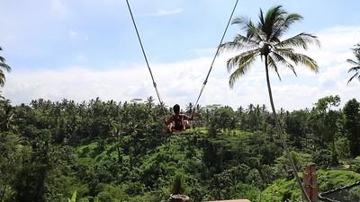 2019 Indonesia