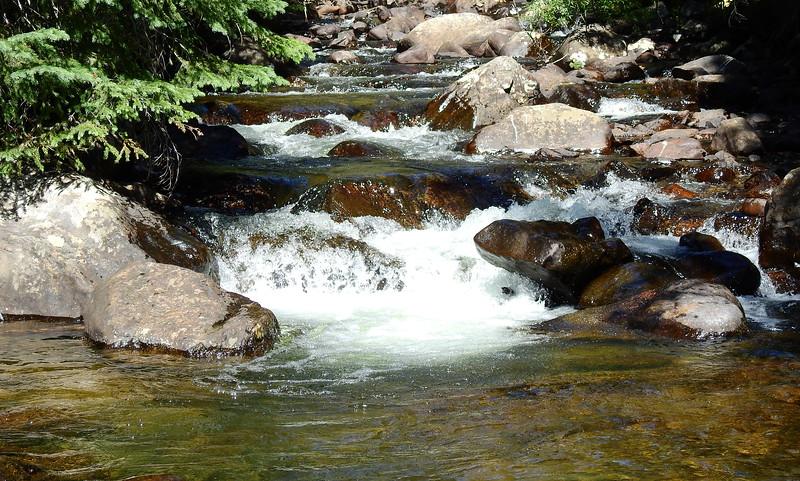 Hessie Trail to Lost Lake 2019 (108).JPG