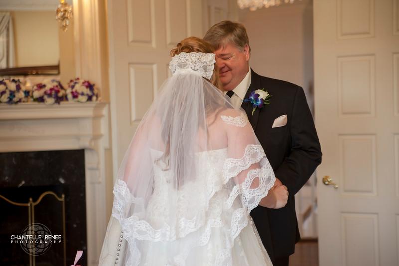 CRPhoto-White-Wedding-Social-179.jpg