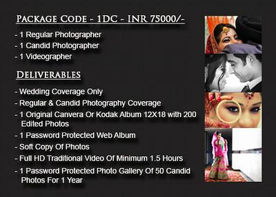 1DC Package.jpg