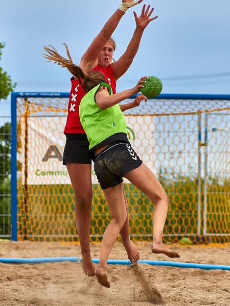 Molecaten NK Beach Handball 2017 dag 1 img 630.jpg