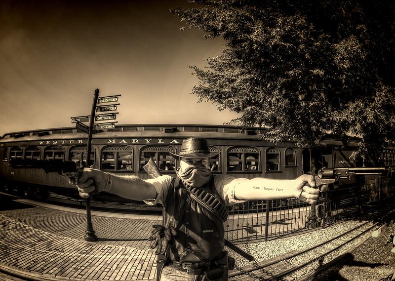 steampunk - strasburg duel shooter(p).jpg