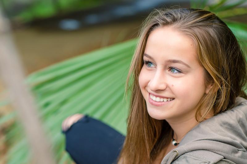 Smile side-3336.jpg