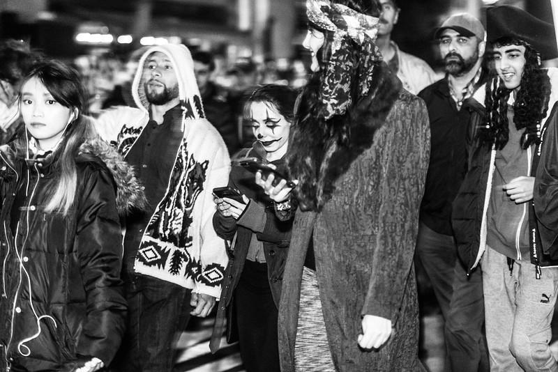 10-31-17_NYC_Halloween_Parade_502.jpg