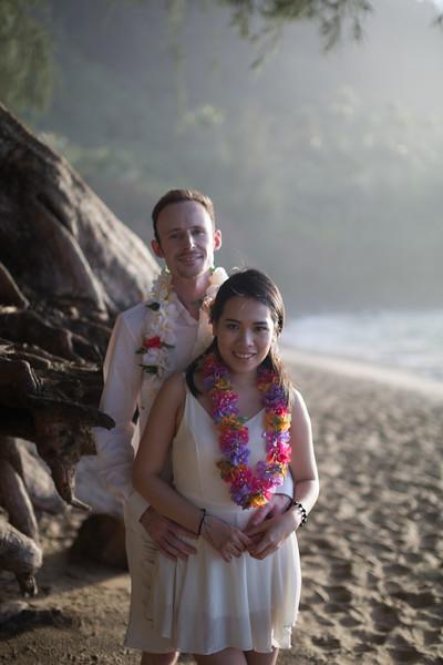 kee-couple-kauai-62.jpg