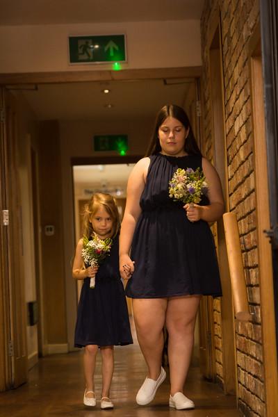 Sam_and_Louisa_wedding_great_hallingbury_manor_hotel_ben_savell_photography-0038.jpg