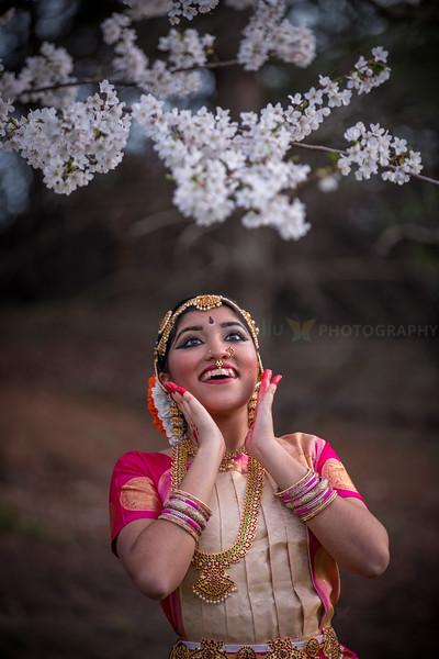 Sejal Sinha