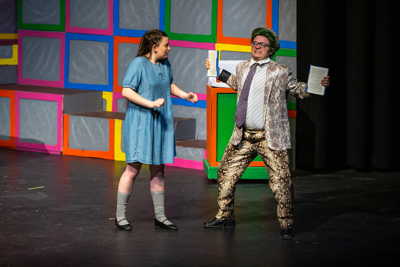 Matilda - Chap Theater 2020-650.jpg