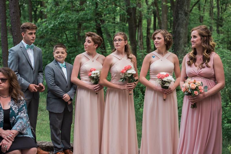 WeddingJS-153.jpg