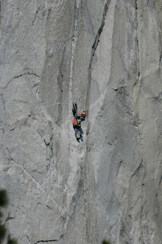 climbers-2.jpg
