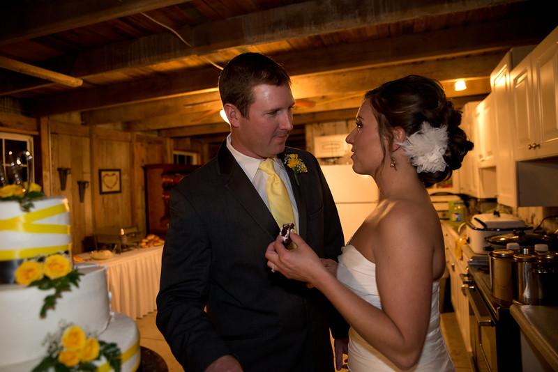 Stacy_Chris_Wedding-302.jpg