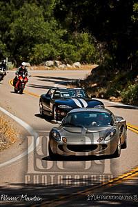 Palomar Mountain May 27, 2013