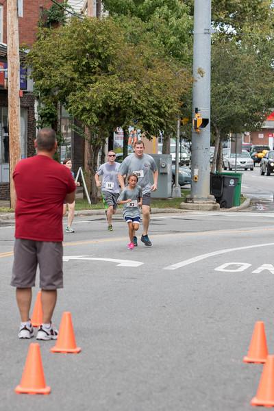 9-11-2016 HFD 5K Memorial Run 0781.JPG