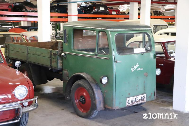 lane-motor-museum-132.JPG