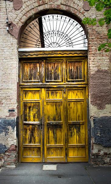 db doors.jpg