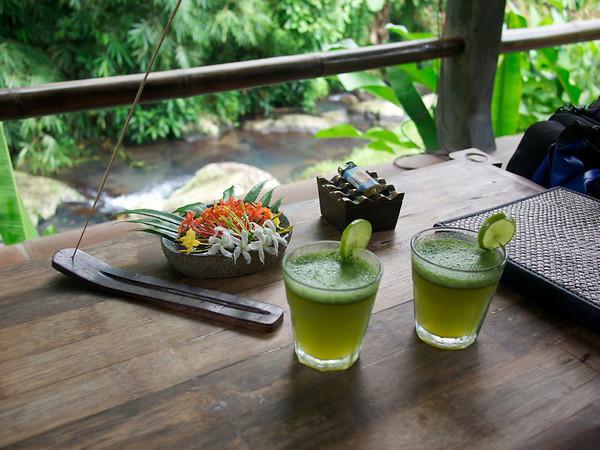 Tabanan, Bali