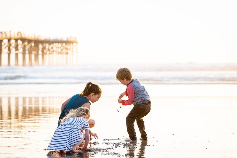 Pacific Beach 2019-4160.jpg