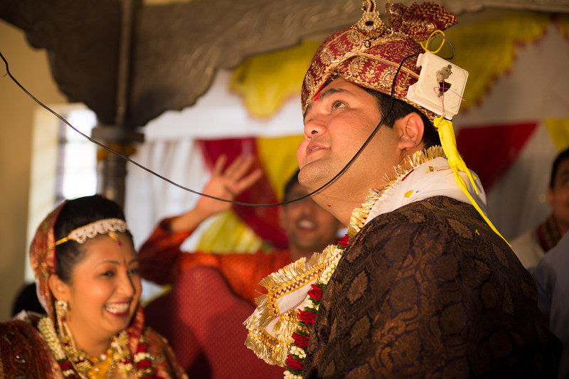 Prakrut Wedding-356.jpg