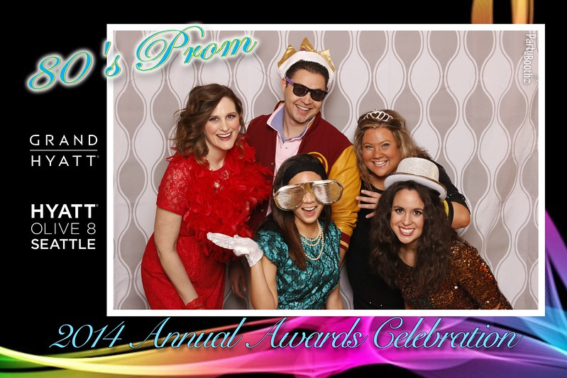 20141219_PartyBoothNW_371.jpg