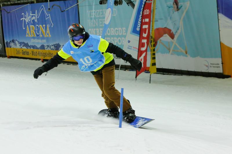 NK School Snowboard-26.jpg