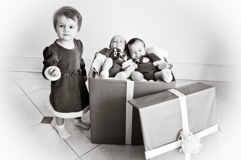 Katie & Family-181-2.jpg