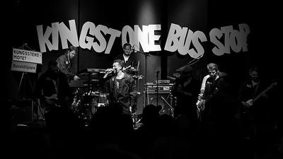 2016-05-28 Kingstone Bus Stop