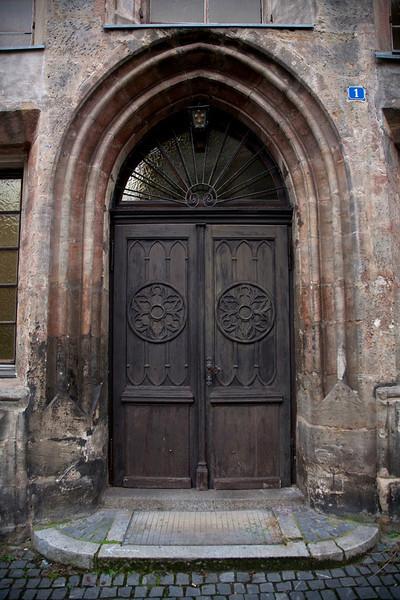 Regensburg_door.jpg