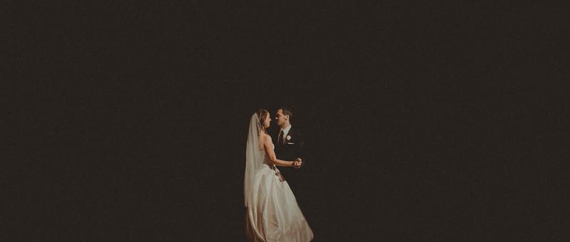 Jennifer and Frank -11.4.17  New Rochelle NY