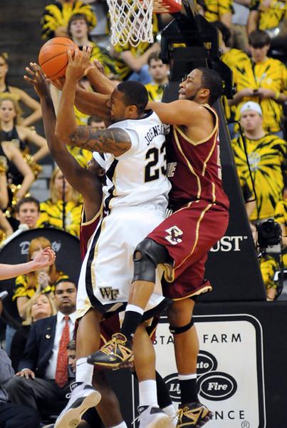 Johnson fights for rebound.jpg