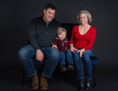 Jodi-family