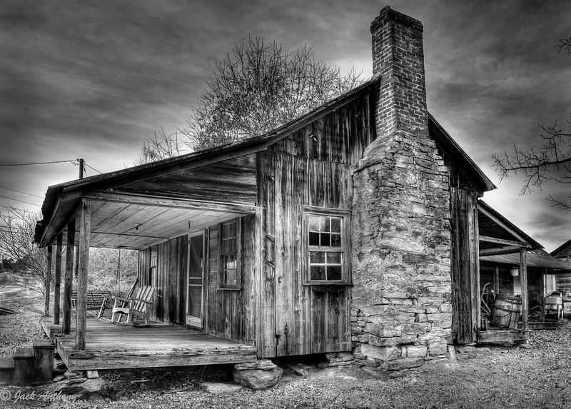 House in Murrayvill, GA