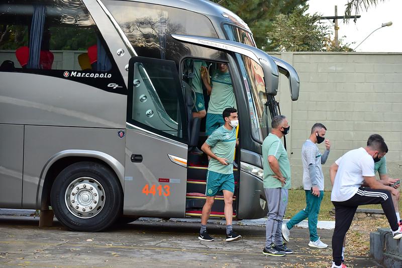 fotos Alex Malheiros 20-08-2021 (13).jpg