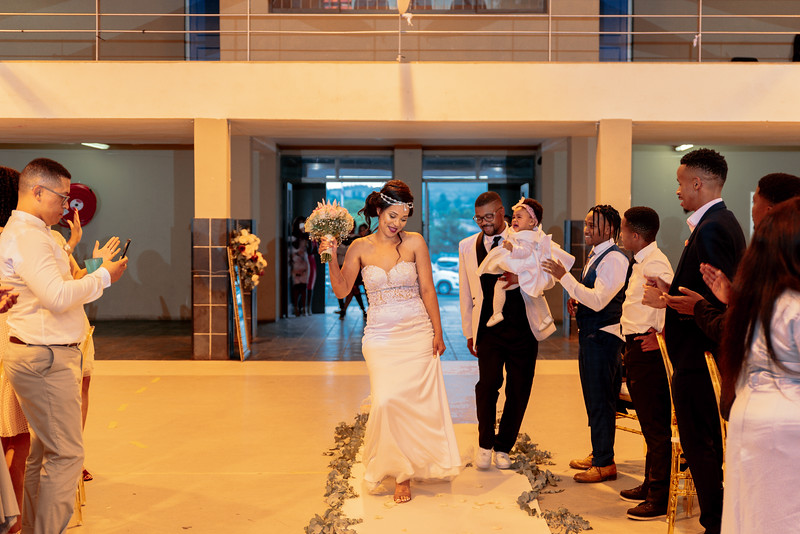14 DECEMBER 2018 - VUKILE & BERENICE WEDDING 1-380.jpg