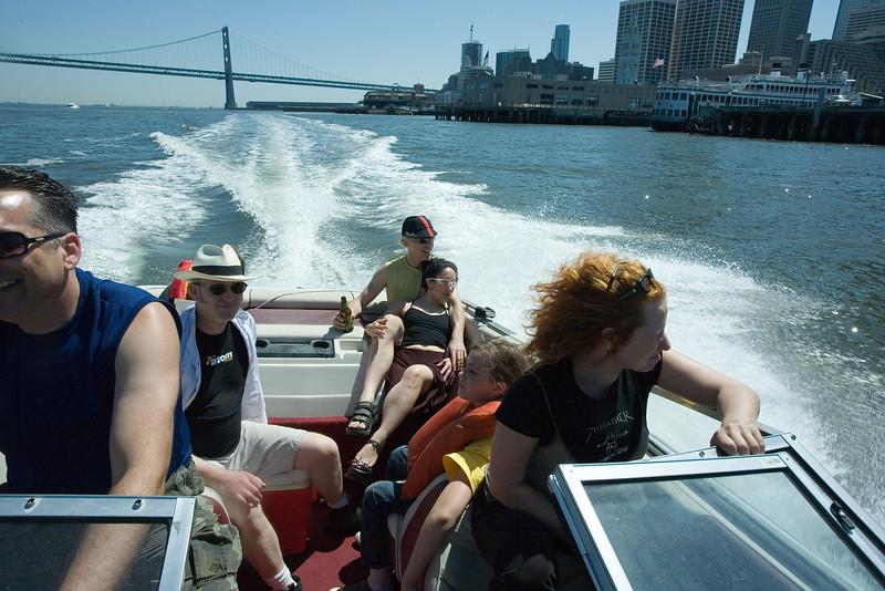 _MG_5885-~-(boating).jpg