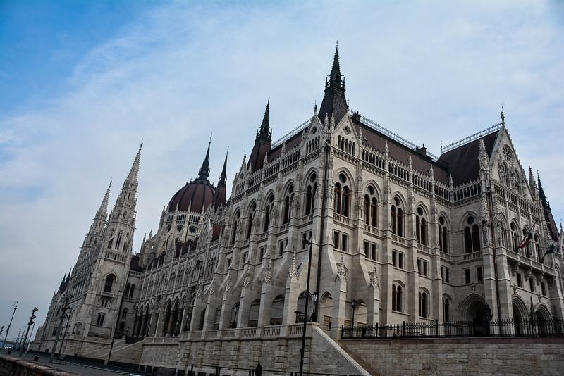 Budapest-45.jpg