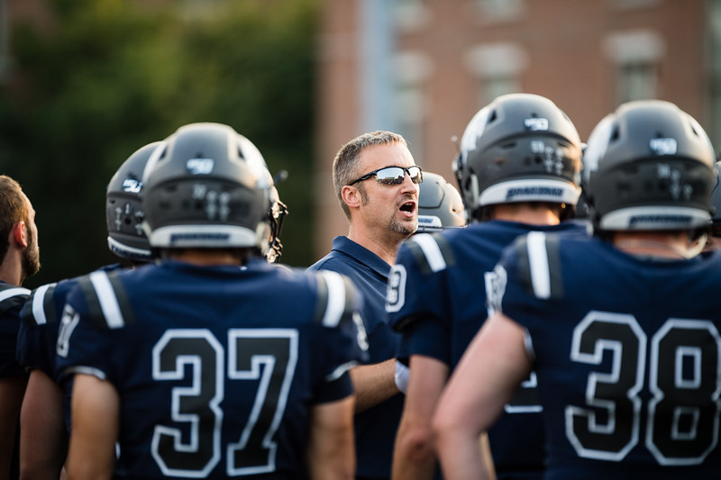 CWRU vs GC FB 9-21-19-34.jpg