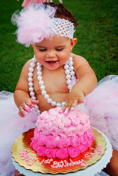 Skylar sin cake VII.jpg