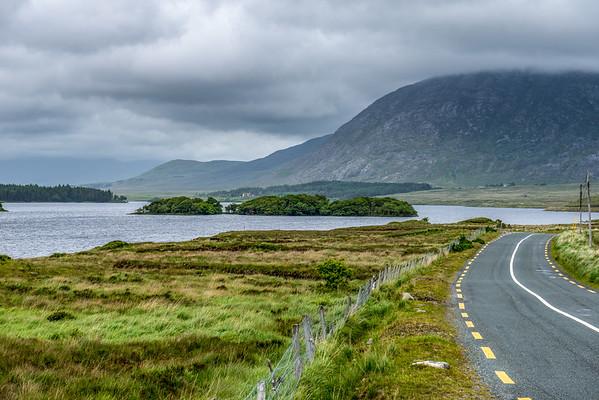 Connemarra-Ireland17
