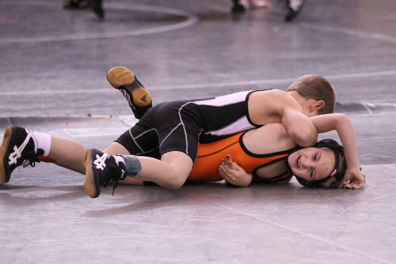 10 12 19 Athens Jr Wrestling Tournament