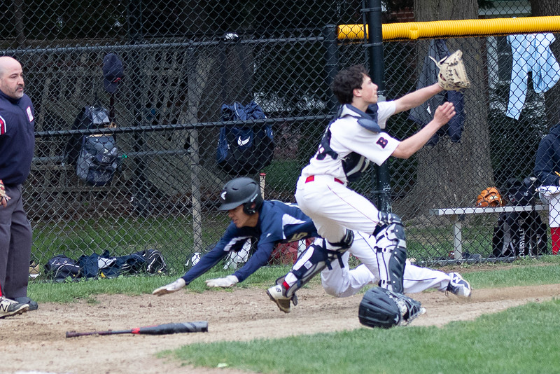 nhs_baseball-190513-419.jpg