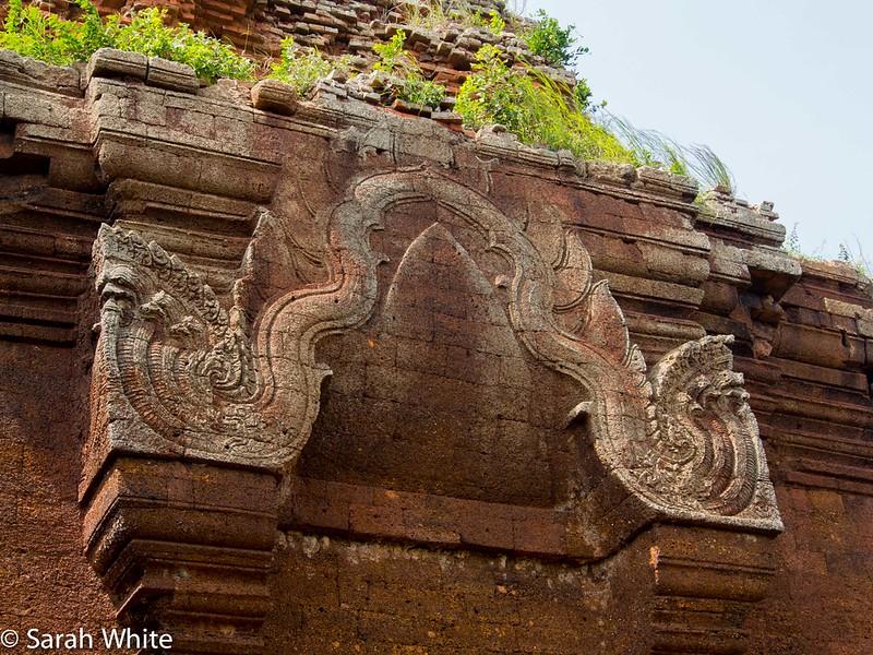131104_PhnomDa_753.jpg