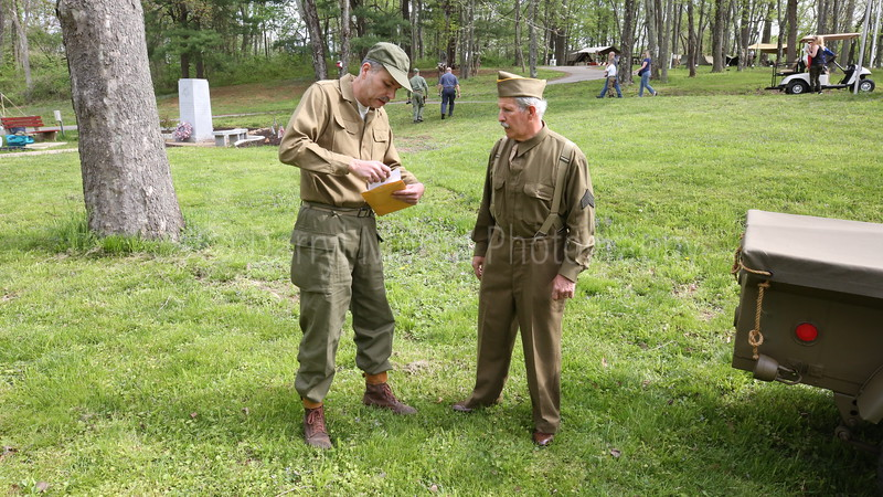 MOH Grove WWII Re-enactment May 2018 (467).JPG