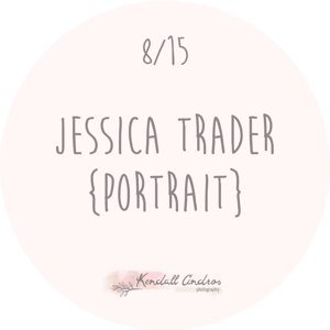 Jessica Trader