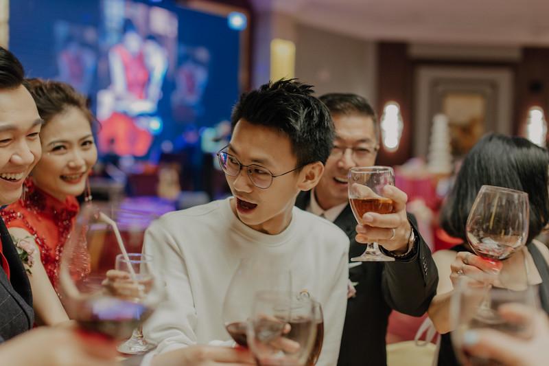 Choon Hon & Soofrine Banquet-386.jpg