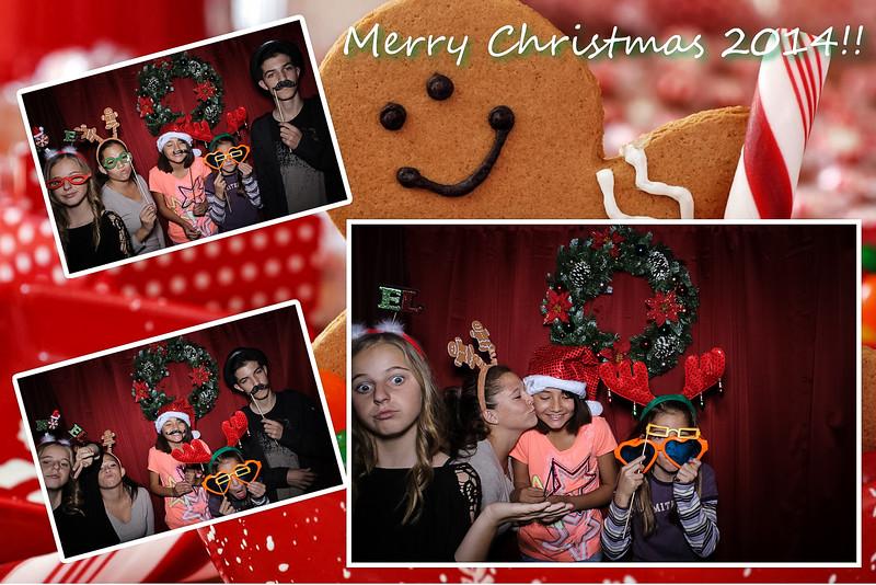 Good Shepard Lutheran School Christmas Boutique 2014-136.jpg