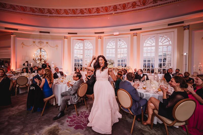 Montreal Wedding Photographer | Wedding Photography + Videography | Ritz Carlton Montreal | Lindsay Muciy Photography Video |2018_762.jpg